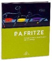 P.A. Fritze - Poetische Paradoxien/Malerei