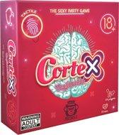 Cortexxx