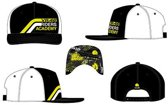 VR46 (RAMCA291903) ADJ Cap Ongoing Multicolor