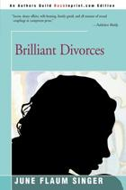 Brilliant Divorces