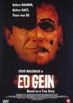 Ed Gein (dvd)