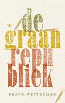 De graanrepubliek
