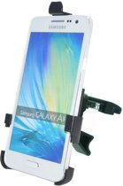 Haicom Samsung Galaxy A5 Vent houder (VI-395)