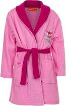 Paw Patrol badjas roze voor meisjes 98