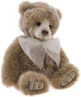 Charlie Bears Michelle 48 cm.