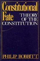 Constitutional Fate
