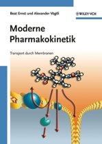 Moderne Pharmakokinetik