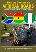Stop the Carnage on African Roads