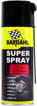 Bardahl Super Spray Kruipolie