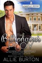 The Billionaire's Ploy
