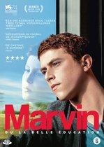 Marvin, Ou La Belle ÉDucation (dvd)