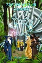 The Oracular Gambit