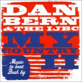My Country 2 -8Tr Ep-