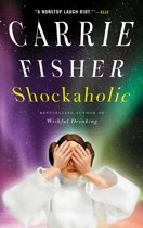 Download ebook Shockaholic the cheapest