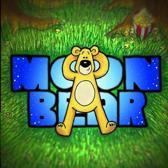 Moon Bear
