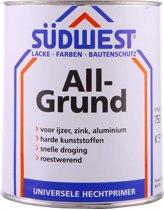 Südwest All-Grund K51 Grondverf 0,75 liter