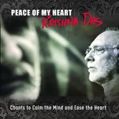 Peace Of My Heart (2Cd)