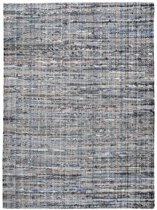 Vloerkleed Harris  160 x 230 cm - Tapijt 160 x 230 cm