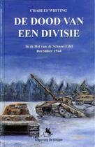 De dood van een divisie
