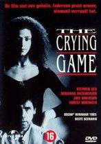 Crying Game (D) [nederlands]