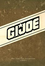G.I. Joe The Complete Collection Volume 2