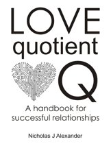 Love Quotient - A Handbook for Successful Relationships