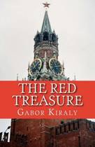 The Red Treasure