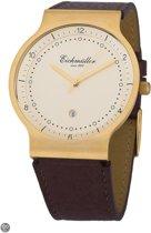 Eichmuller Modern 5690-02 - Horloge - 40 mm