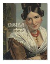 Kruseman