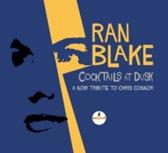 Cocktails At Dusk: A Noir Tribute T