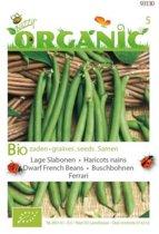 Buzzy® Organic Stamslabonen Ferrari (BIO)