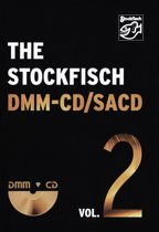 Stockfisch 2