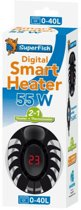 Superfish Smart Heater 55W