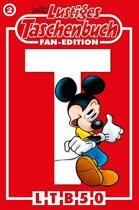 Lustiges Taschenbuch Fan-Edition 02