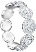 Swarovski Angelic Ring 5448864 (Maat: 60)