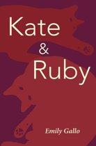 Kate & Ruby
