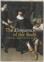 The Eloquence Of The Body