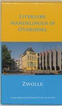Zwolle