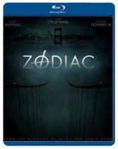 Zodiac D.C.