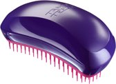 Tangle Teezer Salon Elite Detangling Hairbrush 1 stuk