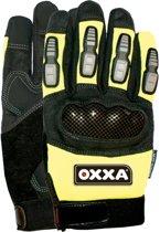 OXXA X-Mech 51-620 Handschoen 9/L