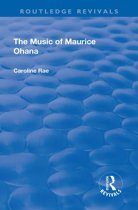 The Music of Maurice Ohana