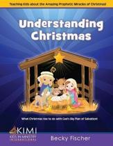 Understanding Christmas