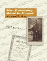 Arban Conservatory Method for Trumpet