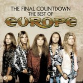 Final Countdown: The  Best Of