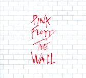 The Wall (Experience Version)