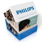 Philips 50