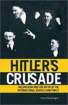 Hitler's Crusade