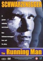 Afbeelding van The Running Man