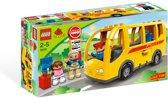LEGO DUPLO Ville Bus - 5636